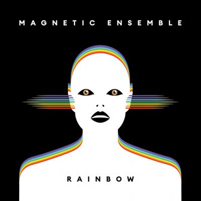 Magnetic Ensemble
