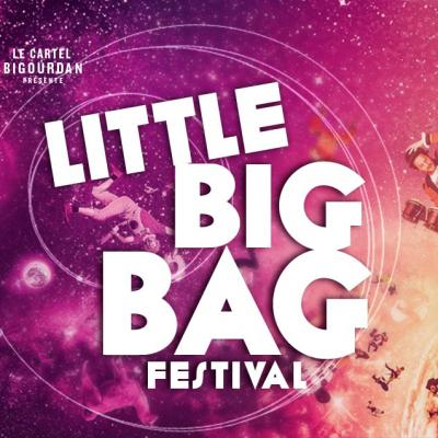 little bigbag